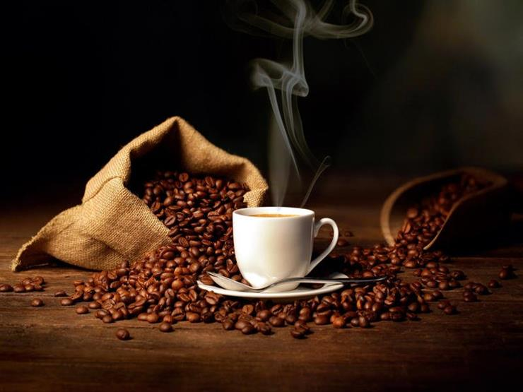 لهذا السبب يفضل البعض القهوة على الشاي