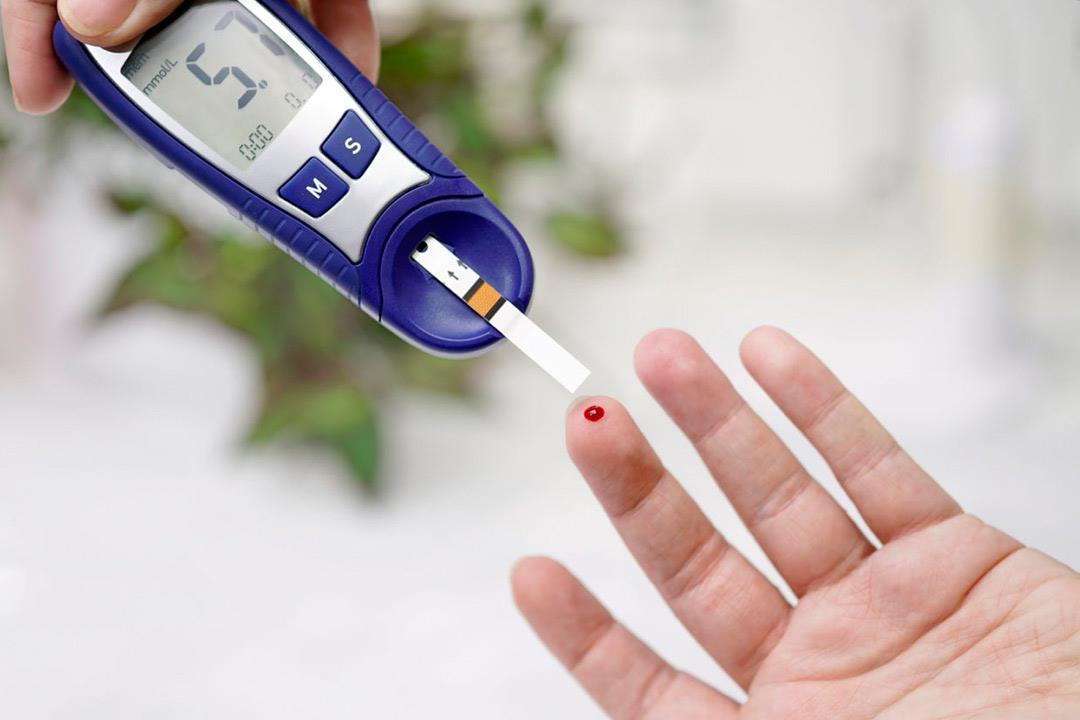 لماذا يُشفى البعض من السكري النوع الثاني دون آخرين؟