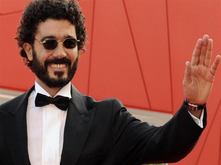 """منتج مسلسل """"مصطفي محمود"""" يكشف حقيقة عودته من جديد"""
