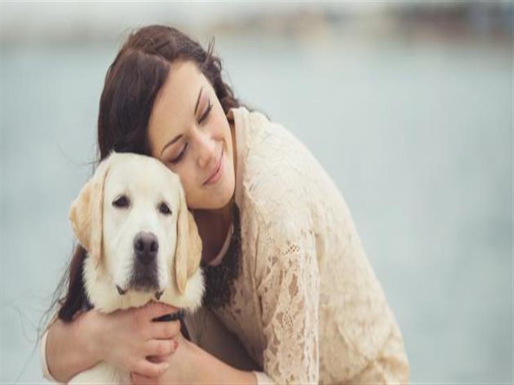 4 أمور تتعلمها عند تربية حيوان أليف في منزلك