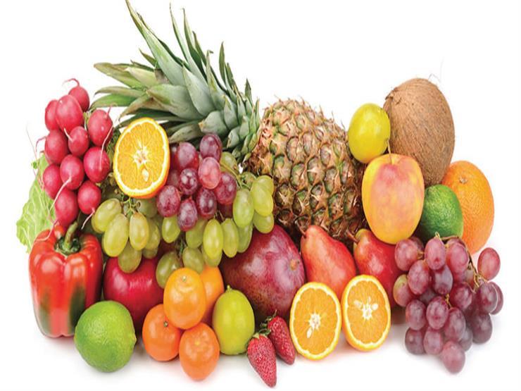 قبل شرائك للفاكهة.. 4 خطوات لمعرفة مدى صلاحيتها