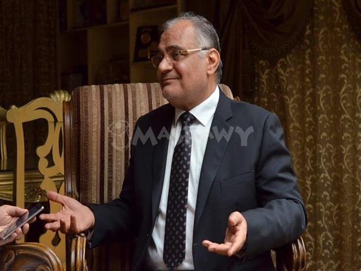 """سعد الدين الهلالي: حديث """"تناكحوا تكاثروا"""" ضعيف - فيديو"""