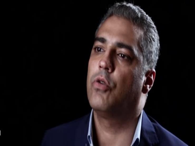 """مراسل """"الجزيرة"""" السابق: القناة تعاونت مع """"CIA"""" وحذفت مشاهد من قتل القوات الأمريكية للعراقيين"""