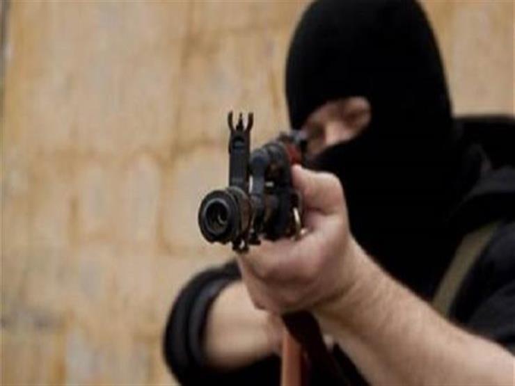 مباحث أبوتشت تكشف تفاصيل إصابة شاب في هجوم مسلح بصحراوي قنا