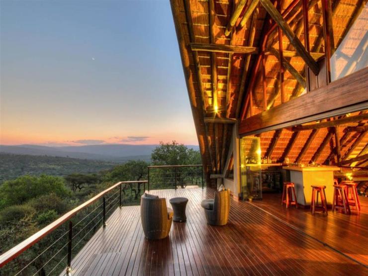بالصور  تعرف على أفضل مكان يمكنك زيارته في جنوب أفريقيا...مصراوى
