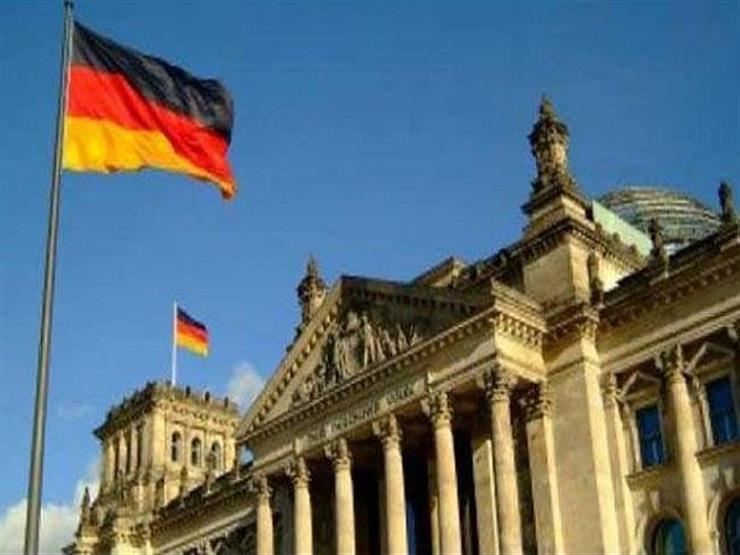 ألمانيا تستخدم أكثر من 500 موظف لحفظ بيانات المسافرين جوا