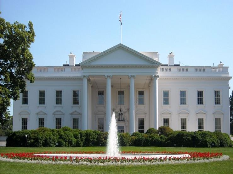 سي إن إن: البيت الأبيض لن يلغي أوراق اعتماد مراسلنا