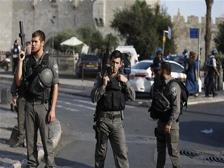 الشرطة الإسرائيلية توصي بتوجيه اتهامات لعضو كنيست مقرب من نتنياهو