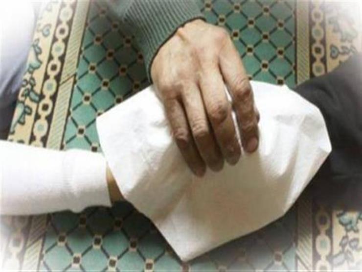 فتاوى المرأة (21): زواج المرأة بوكالة جدها لأمها