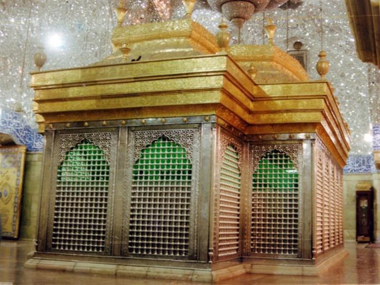 الإمام الحسين.. تعرف على نسبه الشريف وزوجاته وأولاده من بعده