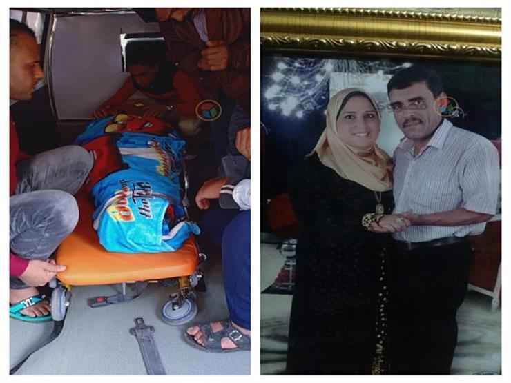 """دخلت لإجراء """"الزائدة"""" فألقى المستشفى جثتها في الشارع.. شقيق الضحية يكشف التفاصيل"""