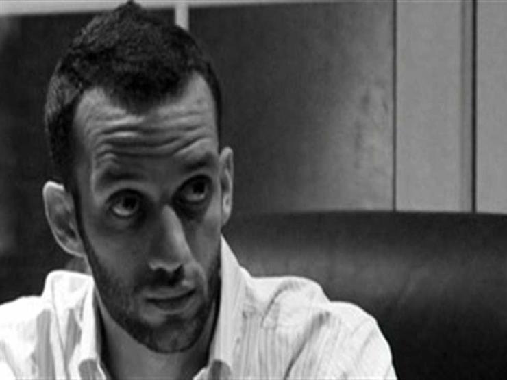 الزمالك يكشف موقفه من المشاركة في البطولة العربية الموسم المقبل.. وقرار رحيل شيكابالا