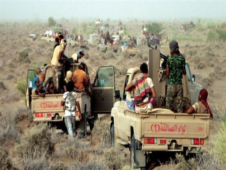 استئناف الاشتباكات في الحديدة اليمنية رغم إعلان الحوثيين استعدادهم للهدنة