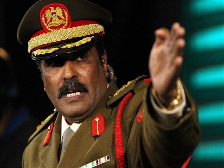 الناطق باسم الجيش الليبي: حان وقت معاقبة قطر