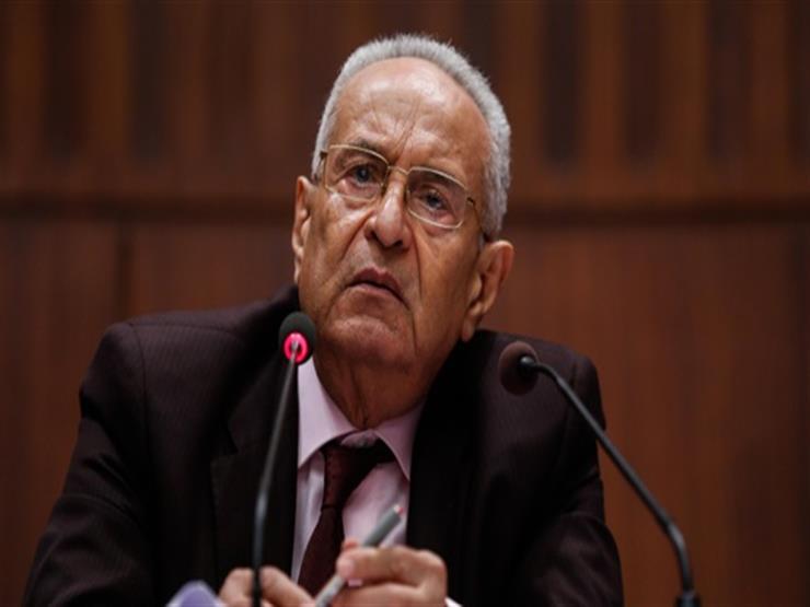 """التحرك وفق القانون الجنائي.. """"التهامي"""" يكشف تفاصيل الاجتماع الطارئ لحزب الوفد"""