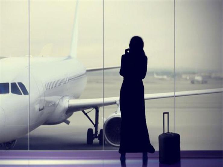 ما هي الصُّحبة الآمنة لسفر المرأة في الحج والعمرة؟.. الإفتاء تجيب