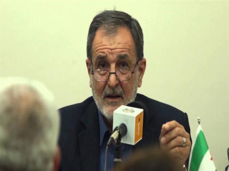 سوريا الديمقراطية: أمريكا تشييد أبراج مراقبة على الحدود مع تركيا