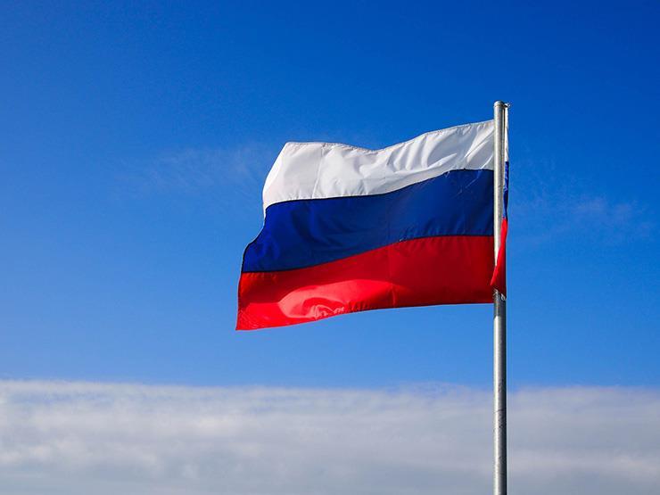 روسيا تعلن الكشف عن منظمة تجمع أموالا لتنفيذ أعمال إرهابية في سوريا