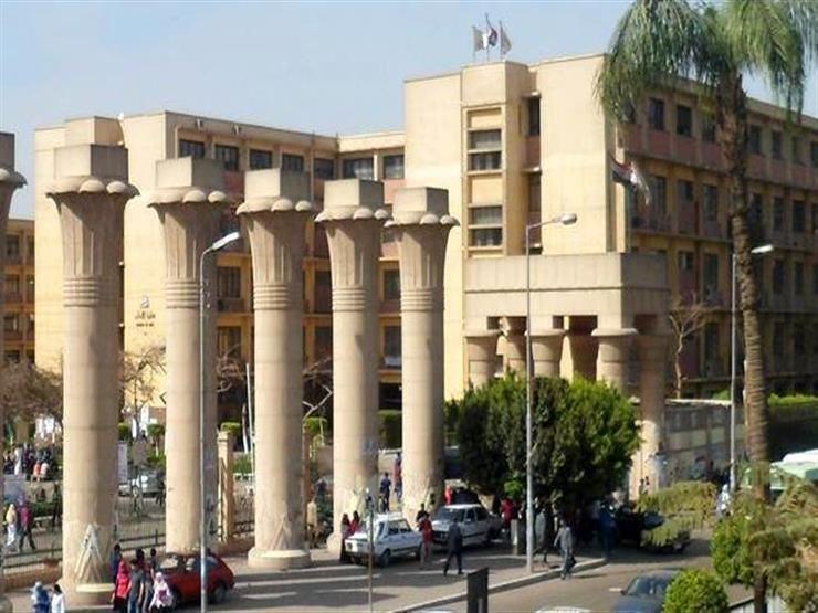 """٣١ جامعة تشارك في رالي السيارات المصرية """"EVER 2019"""""""