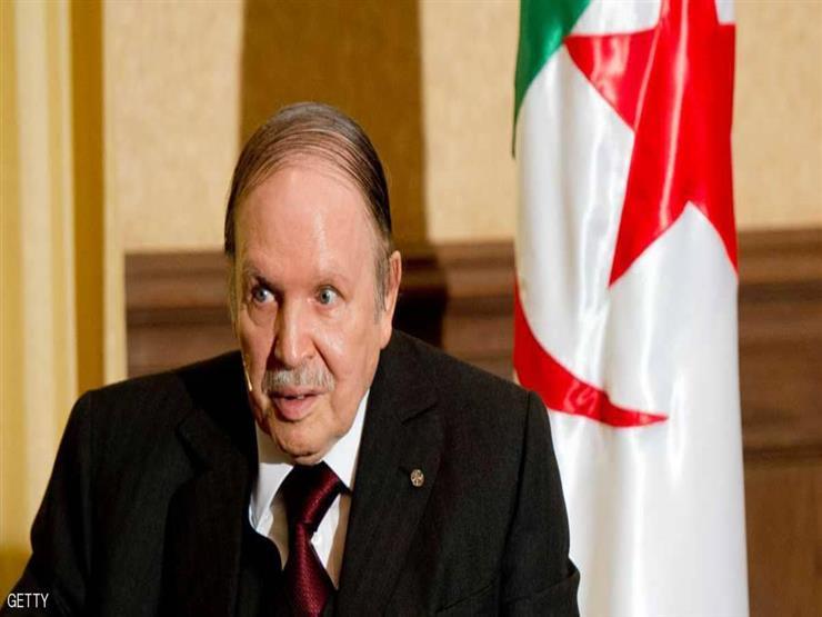 الجزائر تدعو إلى اجتماع لاتحاد المغرب العربي