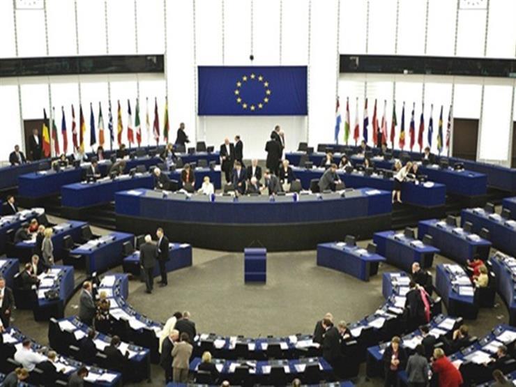 مسئول أوروبي: لا يمكن اتخاذ قرار بشأن سوريا وليبيا بدون روسيا