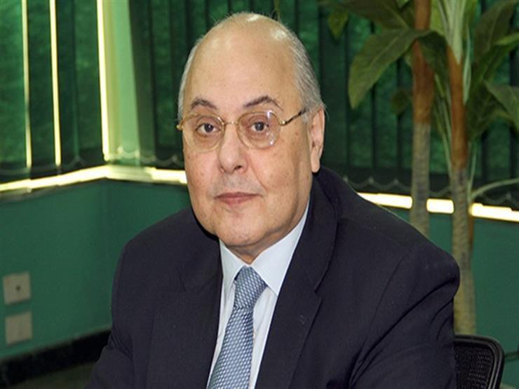 موسى مصطفى: الشعب أفشل الحملة الإعلامية الضارية ضد مصر
