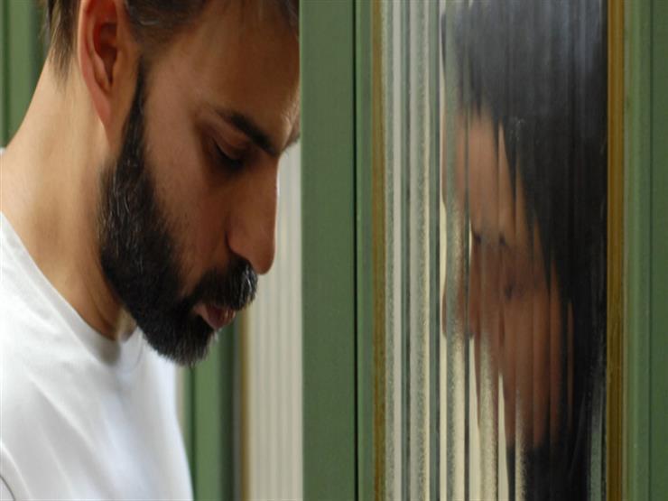 مهمة يقوم بها الشيطان للتفرقة بين الزوجين.. داعية يوضح