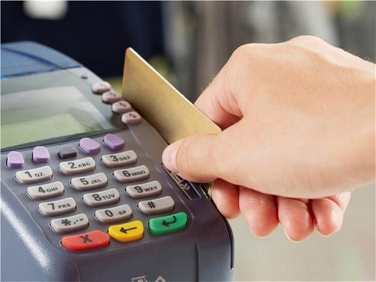 """معايير حذف غير المستحقين.. 6 إجراءات لـ""""التموين"""" بشأن البطاقات في 14 يومًا"""