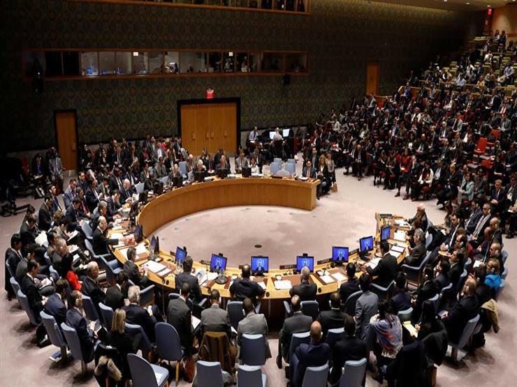 مجلس الأمن يستثني سول من عقوبات مفروضة على بيونج يانج