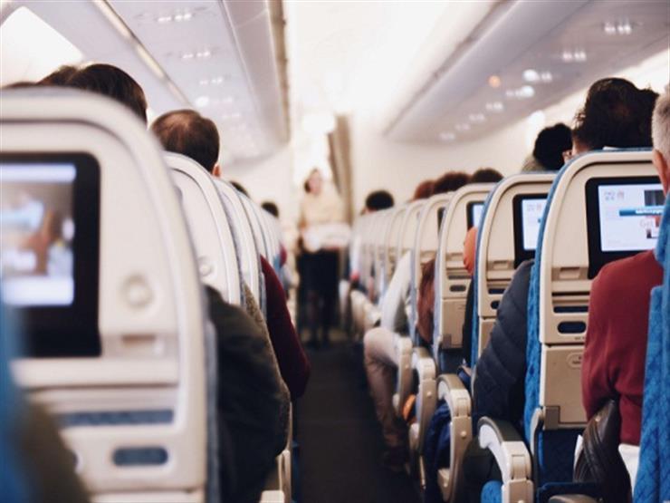 5 قواعد التزموا بها لرحلة طيران مريحة