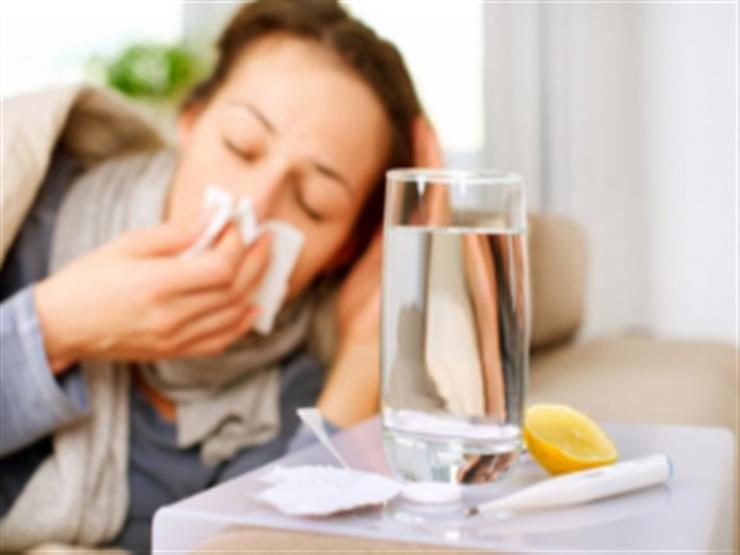 متى يشير التهاب الحلق إلى الإصابة كورونا؟.. طبيب يوضح