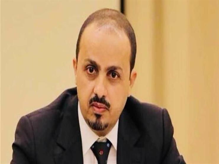 الحكومة اليمنية تدعو جريفيث لزيارة تعز التي دمرتها مليشيات الحوثي