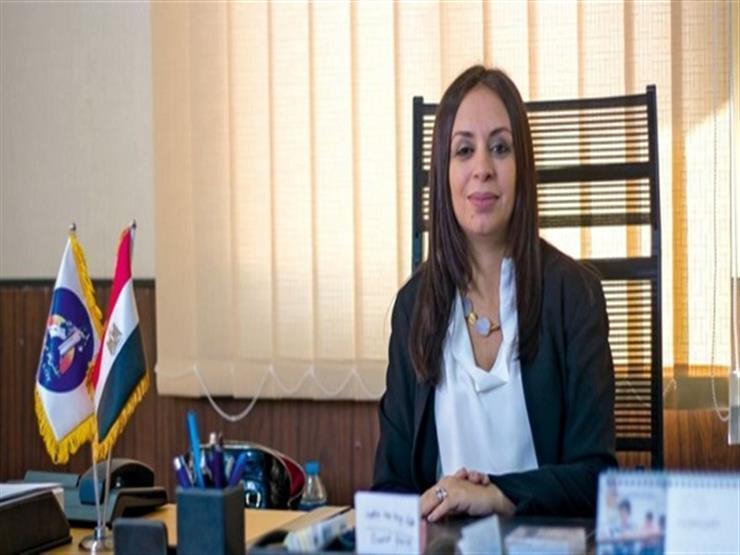 """قومي المرأة يتعاون من وزارة التضامن في حملة """"2 كفاية"""""""