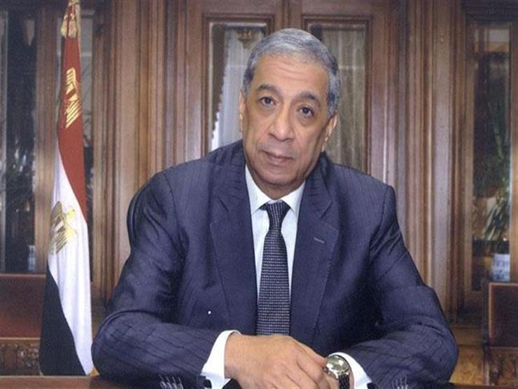 عبد المنعم سعيد يدعو إلى نشر اعترافات المتهمين باغتيال هشام بركات بعدة لغات