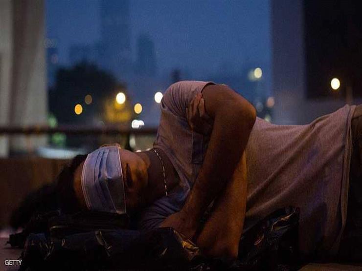النوم دون أرق وتفكير.. إليك الحل السريع في خطوتين فقط