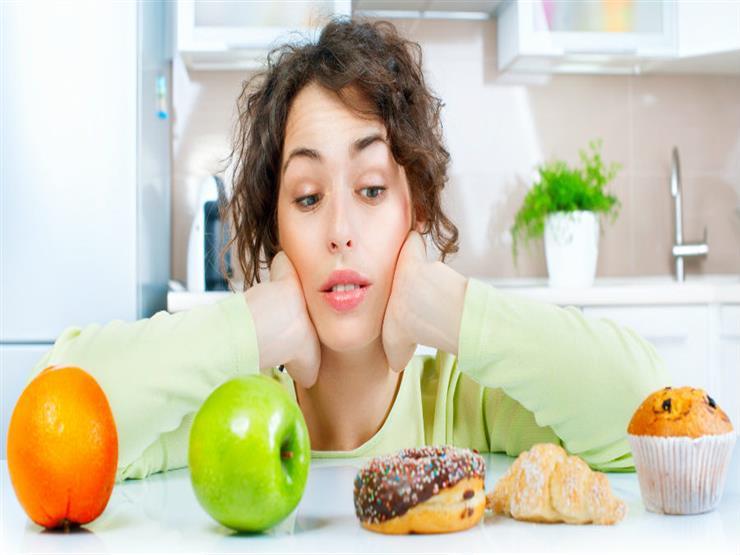 قاوموا الجوع في فترة الرجيم بـ5 حيل بسيطة منها تناول وجبة الإفطار