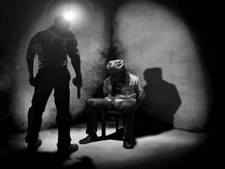 مركز حقوقي أردني يتهم الأجهزة الأمنية بممارسة التعذيب بشكل منهجي
