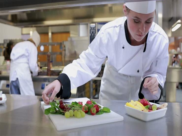 على طريقة الطهاة.. هكذا تنظمين مطبخك