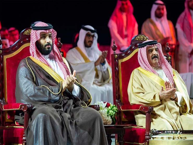 البحرين تؤكد تضامنها مع السعودية ضد ما صدر عن مجلس الشيوخ الأمريكي