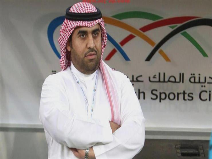 رئيس اتحاد جدة يستقيل عقب هزيمة فريقه من الأهلي في الدوري السعودي