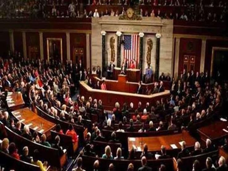 زعيما الديمقراطيين بالشيوخ والنواب يؤكدان: موافقة الكونجرس ضرورية لشن حرب ضد إيران