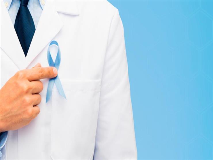 أعراض سرطان البروستاتا.. المرض الذي يقتل الرجال ببطىء
