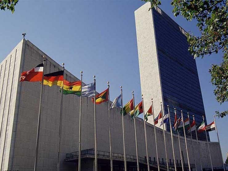 الأمم المتحدة: قوات ميانمار استخدمت برجا للاتصالات في قتل قرويين من الروهينجا