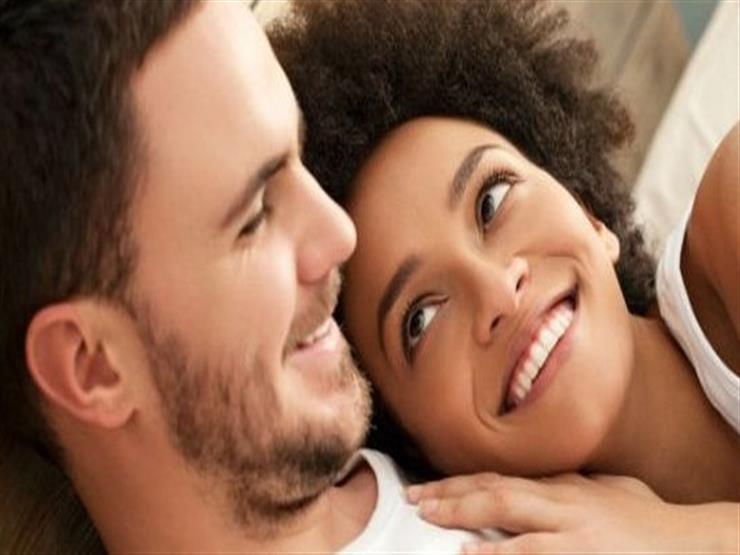 11a298771101f فوائد لممارسة العلاقة الحميمة في الشتاء.. تعرفوا عليها