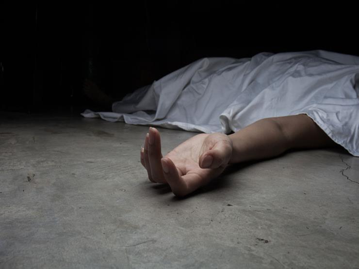 النيابة تطلب التحريات في العثور على جثة سائق ممزقة بالجيزة