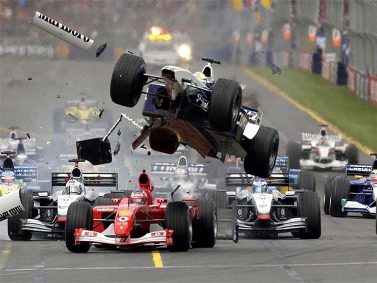 """لعشاق فورمولا-1.. قائمة سائقي فرق موسم 2019 المقبل """"ألونسو يعتزل"""""""