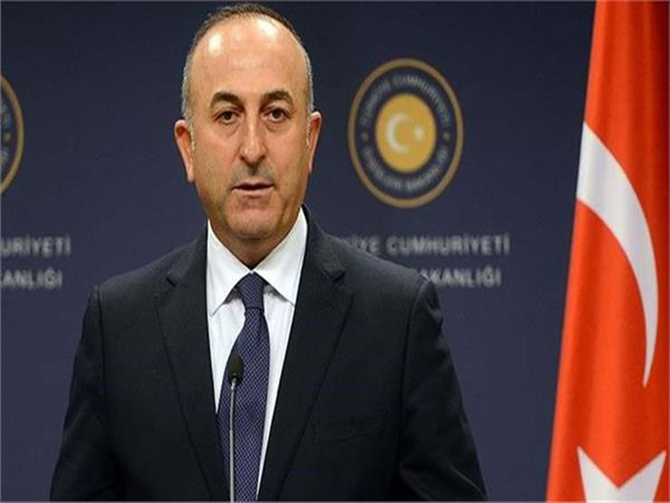 """وزير خارجية تركيا: قتل خاشقجي تم في """"سبع دقائق"""""""
