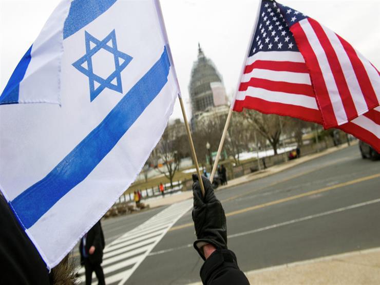 """إسرائيل: واشنطن ستكشف تفاصيل """"صفقة القرن"""" في هذا التوقيت"""