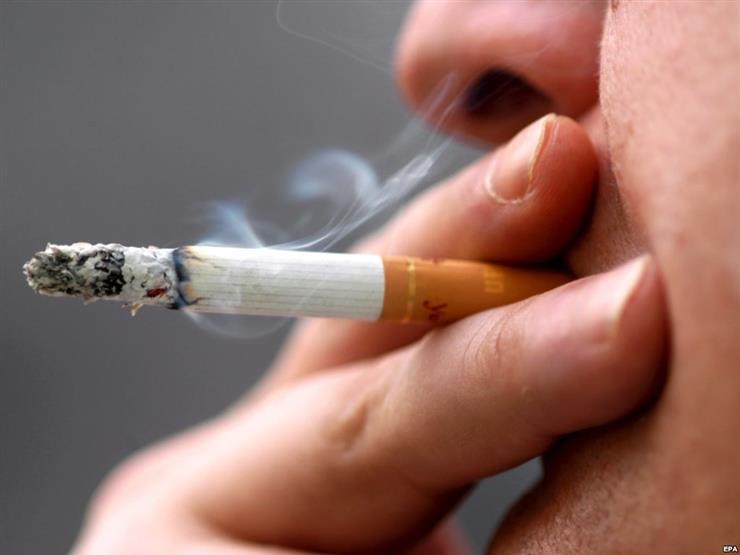 """""""الصحة العالمية"""": 43% من الرجال في مصر يدخنون"""