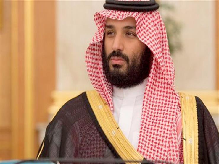 ولي العهد السعودي يعلن غدًا خطة شاملة لتطوير البنية التحتية